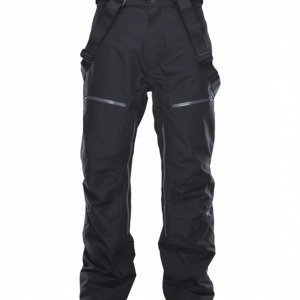Everest Adv Alpine Pant Lasketteluhousut