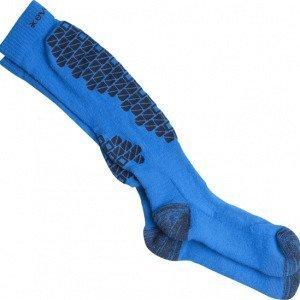 Everest Adv Alpine Sock Laskettelusukat