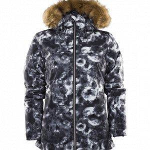 Everest Adv Light Alpine Jacket Laskettelutakki