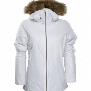 Everest Adv Light Alpine Jacket Laskettelutakki