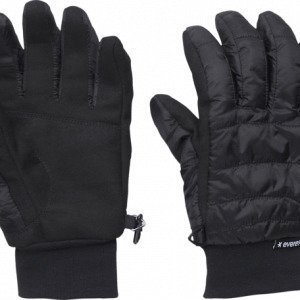 Everest Adv Liner Glove Lasketteluhanskat
