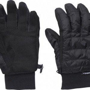 Everest Adv Liner Glove Lasketteluhanskat