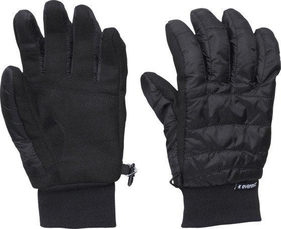 ... Everest Adv Liner Glove Lasketteluhanskat c6bee66956
