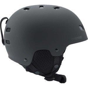 Everest Allmountain Helmet Laskettelukypärä