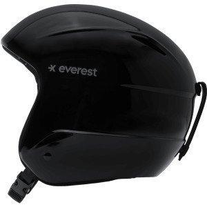 Everest Allround Helmet Laskettelukypärä