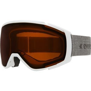 Everest Alpine Goggle Laskettelulasit