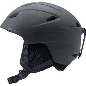 Everest Alpine Helmet Laskettelukypärä