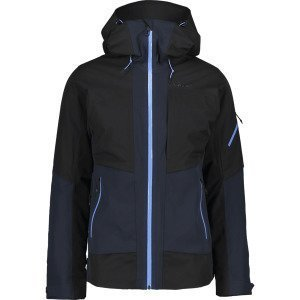 Everest Alpine Jacket Laskettelutakki