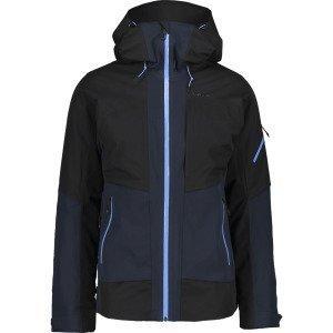 Everest Alpine Jacket Laskettelutakki