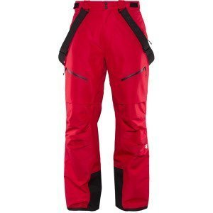 Everest Alpine Pant Lasketteluhousut