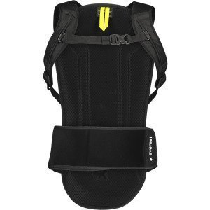 Everest Back Protection Selkäsuoja