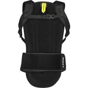 Everest Back Protection Selkäsuoja