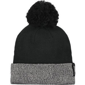 Everest Ball Beanie Pipo