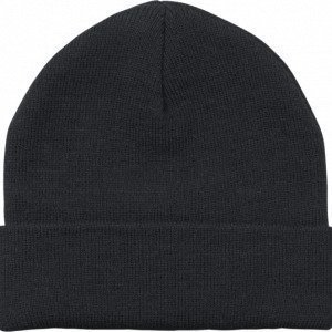 Everest Basic Hat Pipo