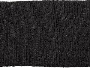 Everest Basic Headband Otsapanta