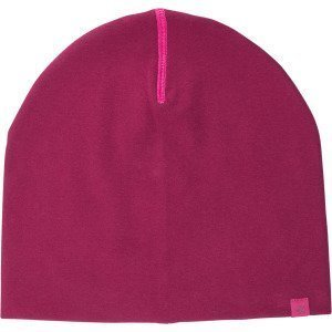 Everest Beanie Pipo