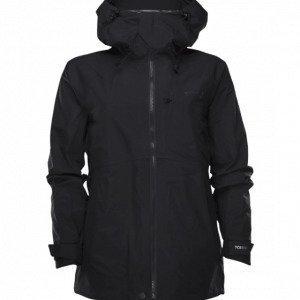 Everest Ext 3-Layer Alpine Jacket Laskettelutakki
