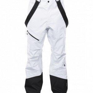 Everest Ext 3-Layer Alpine Pant Lasketteluhousut