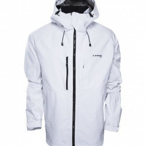 Everest Ext 3l Alpine Jacket Laskettelutakki