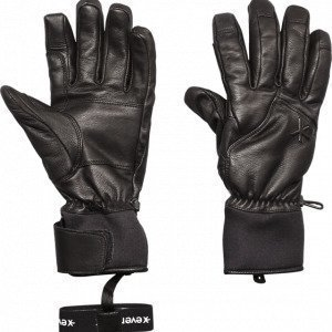 Everest Ext Glove Laskettelukäsineet