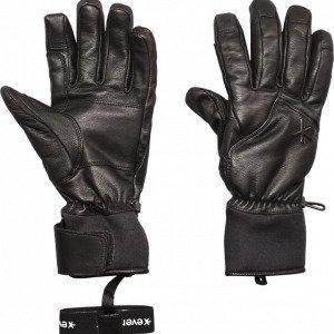 Everest Ext Glove Laskettelukäsineet