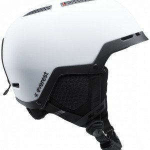 Everest Ext Mips Helmet Laskettelukypärä