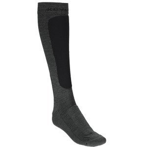Everest Ext Performance Sock