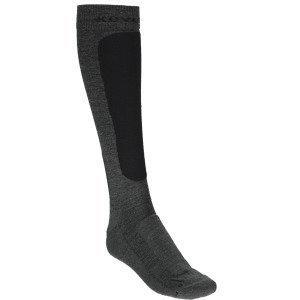 Everest Ext Performance Sock