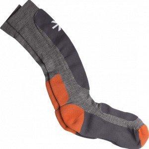 Everest Ext Performance Sock Laskettelusukat