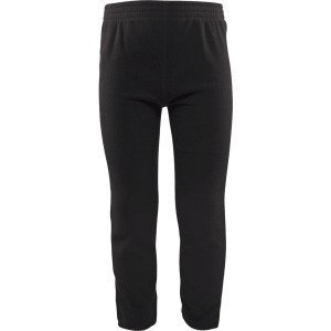Everest Flc Pant Fleecehousut