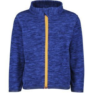 Everest Flc Sht Fleece