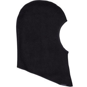 Everest Fleece Balaclava Kypärämyssy