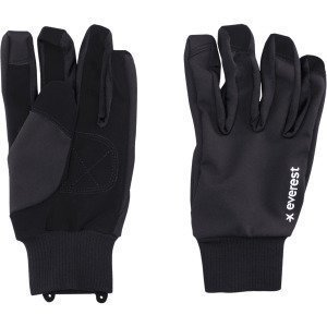 Everest Flex Glove Käsineet