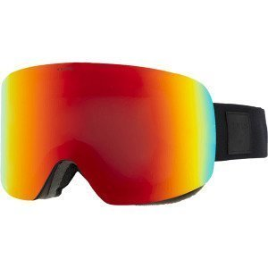 Everest Freeride Goggle Laskettelulasit