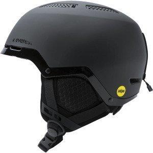 Everest Freeride Mips Helmet Laskettelukypärä