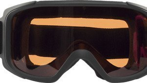 Everest Goggle Kids Laskettelulasit