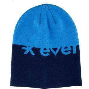 Everest Gravity Hat Pipo