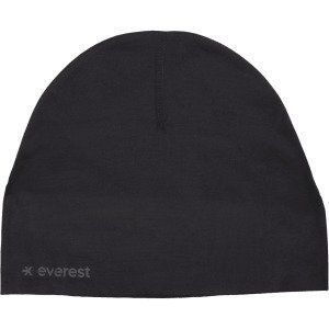 Everest Helmet Hat Pipo