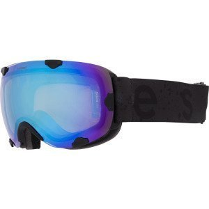 Everest Jr Sphere Goggle Laskettelulasit