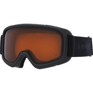 Everest Junior Goggle Laskettelulasit