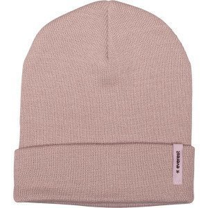 Everest Knit Beanie Pipo