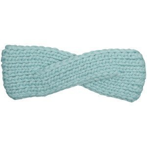 Everest Knit Headband Otsapanta