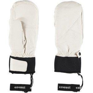 Everest Leather Mtn Laskettelukäsineet