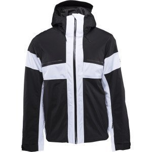 Everest Lodge Jacket Laskettelutakki