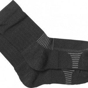 Everest Mfn Light Wool Sock Laskettelusukat