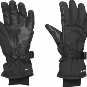 Everest Mfn Ski Glove Lasketteluhanskat