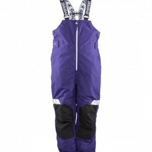 Everest Mfn Ski Pant Lasketteluhousut