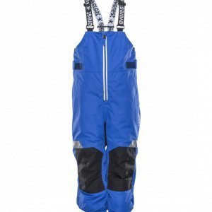 Everest Mfn Ski Pant Lasketteluhousut