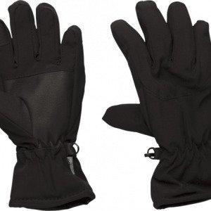 Everest Mfn Ss Glove 5f Lasketteluhanskat