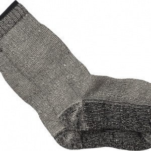 Everest Mfn Warm Wool Sock Laskettelusukat